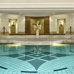 Chiva-Som International Health Resort Hotel бассейн фото 3