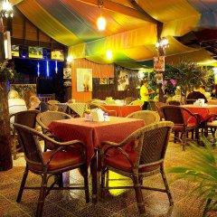 Отель Lanta Pavilion Resort Ланта питание фото 3