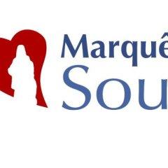 Marquês Soul - Hostel Лиссабон с домашними животными