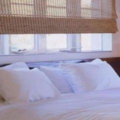 Отель Pishat E Buta Албания, Голем - отзывы, цены и фото номеров - забронировать отель Pishat E Buta онлайн фото 5