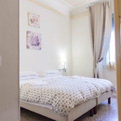 Отель Bed & Bed Cassia Италия, Флоренция - 10 отзывов об отеле, цены и фото номеров - забронировать отель Bed & Bed Cassia онлайн детские мероприятия