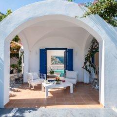 Отель Santorini Mystique Garden Греция, Остров Санторини - отзывы, цены и фото номеров - забронировать отель Santorini Mystique Garden онлайн
