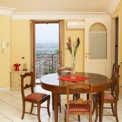 Отель B&B Porta Marina Реканати комната для гостей фото 4