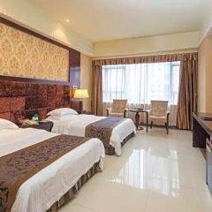 Kairongdu International Hotel комната для гостей фото 5