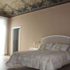 Отель B&B Alla Cattedrale Италия, Палермо - отзывы, цены и фото номеров - забронировать отель B&B Alla Cattedrale онлайн комната для гостей фото 4