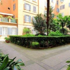 Отель Quo Vadis Inn Италия, Рим - отзывы, цены и фото номеров - забронировать отель Quo Vadis Inn онлайн фото 5