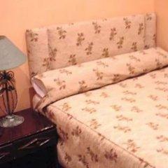 Hotel Volubilis комната для гостей