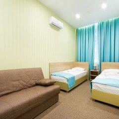 Гостиница Сити Стар в Москве 1 отзыв об отеле, цены и фото номеров - забронировать гостиницу Сити Стар онлайн Москва комната для гостей