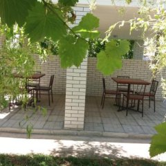 Гостиница Oasis Украина, Приморск - отзывы, цены и фото номеров - забронировать гостиницу Oasis онлайн фото 9