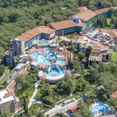 Liberty Hotels Lykia Турция, Олудениз - отзывы, цены и фото номеров - забронировать отель Liberty Hotels Lykia - Adults Only (+16) онлайн детские мероприятия