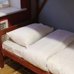 Hat Off Hostel комната для гостей фото 3