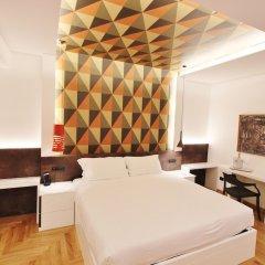 Отель Albergo Abruzzi Италия, Рим - отзывы, цены и фото номеров - забронировать отель Albergo Abruzzi онлайн фото 11