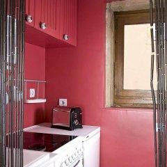 Отель Le Petit Tramassac Франция, Лион - отзывы, цены и фото номеров - забронировать отель Le Petit Tramassac онлайн в номере
