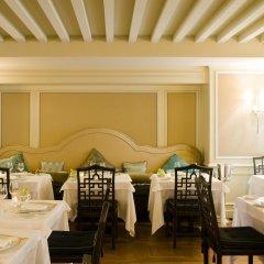 Отель Starhotels Splendid Venice Венеция помещение для мероприятий фото 2