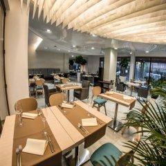 Отель Premier Fort Beach Resort питание фото 2