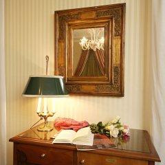 Отель Kette Италия, Венеция - отзывы, цены и фото номеров - забронировать отель Kette онлайн удобства в номере фото 2