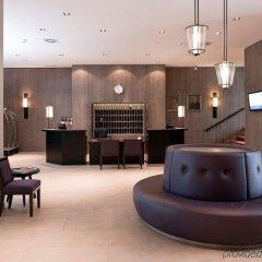 Отель Morosani Schweizerhof Швейцария, Давос - отзывы, цены и фото номеров - забронировать отель Morosani Schweizerhof онлайн интерьер отеля фото 3