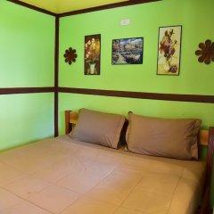 Best Friends Hotel & Hostel Ланта комната для гостей фото 4