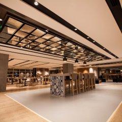BeiJing Qianyuan Hotel фото 2