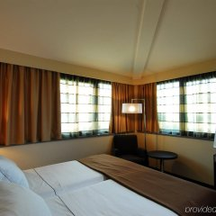 Cosmopolitan Hotel комната для гостей фото 3