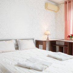 Гостиница на улице Ленина 10 в Екатеринбурге отзывы, цены и фото номеров - забронировать гостиницу на улице Ленина 10 онлайн Екатеринбург комната для гостей