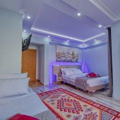 Garth of Balat Hotel Турция, Стамбул - отзывы, цены и фото номеров - забронировать отель Garth of Balat Hotel онлайн фото 7