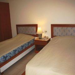 Отель Tonwa Resort комната для гостей