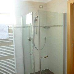 Hotel Rotwand Лаивес ванная
