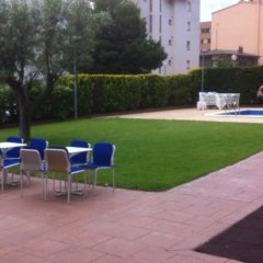 Отель House Beach Roses Испания, Курорт Росес - отзывы, цены и фото номеров - забронировать отель House Beach Roses онлайн помещение для мероприятий