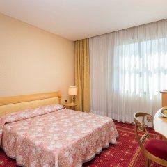Отель SHG Hotel Antonella Италия, Помеция - 1 отзыв об отеле, цены и фото номеров - забронировать отель SHG Hotel Antonella онлайн комната для гостей фото 5