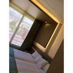 Kentpark Exclusive Hotel удобства в номере