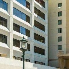 Отель Hilton Garden Inn Bethesda США, Бетесда - отзывы, цены и фото номеров - забронировать отель Hilton Garden Inn Bethesda онлайн парковка