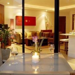 Отель Dewa Phuket Nai Yang Beach Таиланд, Пхукет - 1 отзыв об отеле, цены и фото номеров - забронировать отель Dewa Phuket Nai Yang Beach онлайн помещение для мероприятий