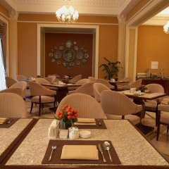Отель Shanghai Fenyang Garden Boutique Hotel Китай, Шанхай - отзывы, цены и фото номеров - забронировать отель Shanghai Fenyang Garden Boutique Hotel онлайн питание