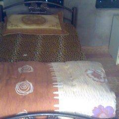 Отель Atallahs Camp в номере