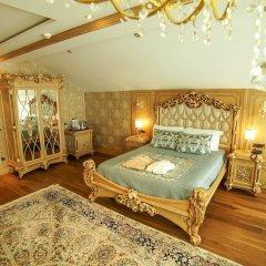Отель Elysium Thermal спа