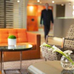 Hotel Floride Etoile гостиничный бар