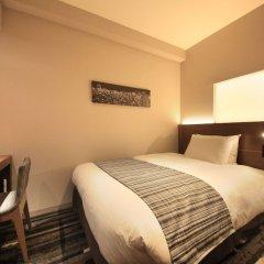 Отель Sunroute Ginza Япония, Токио - отзывы, цены и фото номеров - забронировать отель Sunroute Ginza онлайн фото 4