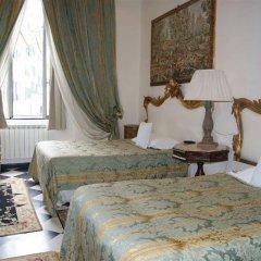 Отель Morali Palace фото 12