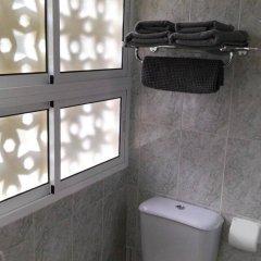 Отель Fan Flat Torremolinos Торремолинос интерьер отеля