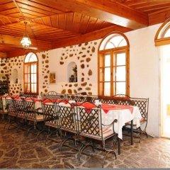 Despot Slav Hotel & Restaurant Сандански фото 14