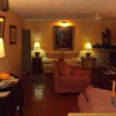 Отель Casa do Alto интерьер отеля фото 3