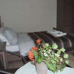 Отель Apartament Wild Rose Польша, Сопот - отзывы, цены и фото номеров - забронировать отель Apartament Wild Rose онлайн фото 2