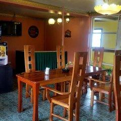 Отель JORIVIM Apartelle Филиппины, Пасай - отзывы, цены и фото номеров - забронировать отель JORIVIM Apartelle онлайн в номере