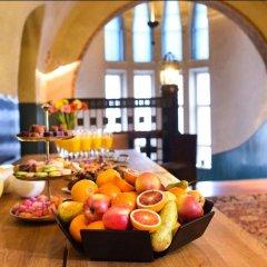 Отель GLO Hotel Art Финляндия, Хельсинки - - забронировать отель GLO Hotel Art, цены и фото номеров спа фото 2