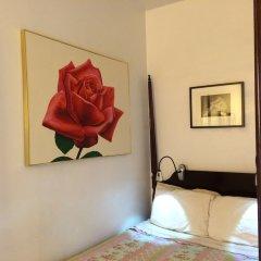 Отель Lincoln Center Apartments США, Нью-Йорк - отзывы, цены и фото номеров - забронировать отель Lincoln Center Apartments онлайн комната для гостей фото 5