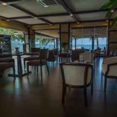 Queenco Hotel & Casino питание фото 2