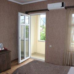 Darchi Hotel Тбилиси комната для гостей фото 2