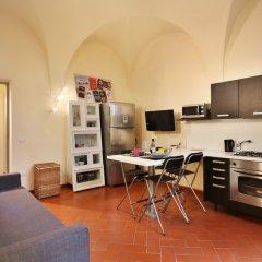 Отель Il Bianconiglio в номере