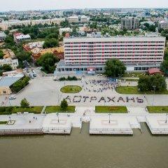Азимут Отель Астрахань фото 3